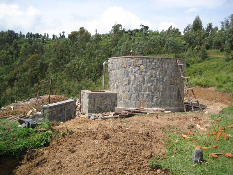 2010-04-22_00002