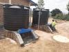 cisterne-2-posate