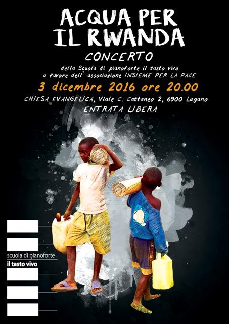 concerto-3